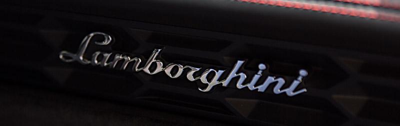 lamborghini hurac n lp 610 4 as sportwagenvermietung. Black Bedroom Furniture Sets. Home Design Ideas